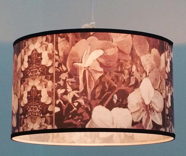 Lámpara de techo hanging lamps, home decor, decoración #lámpara #lamps
