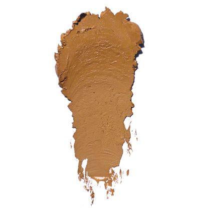 Skin Foundation Stick - Warm Almond