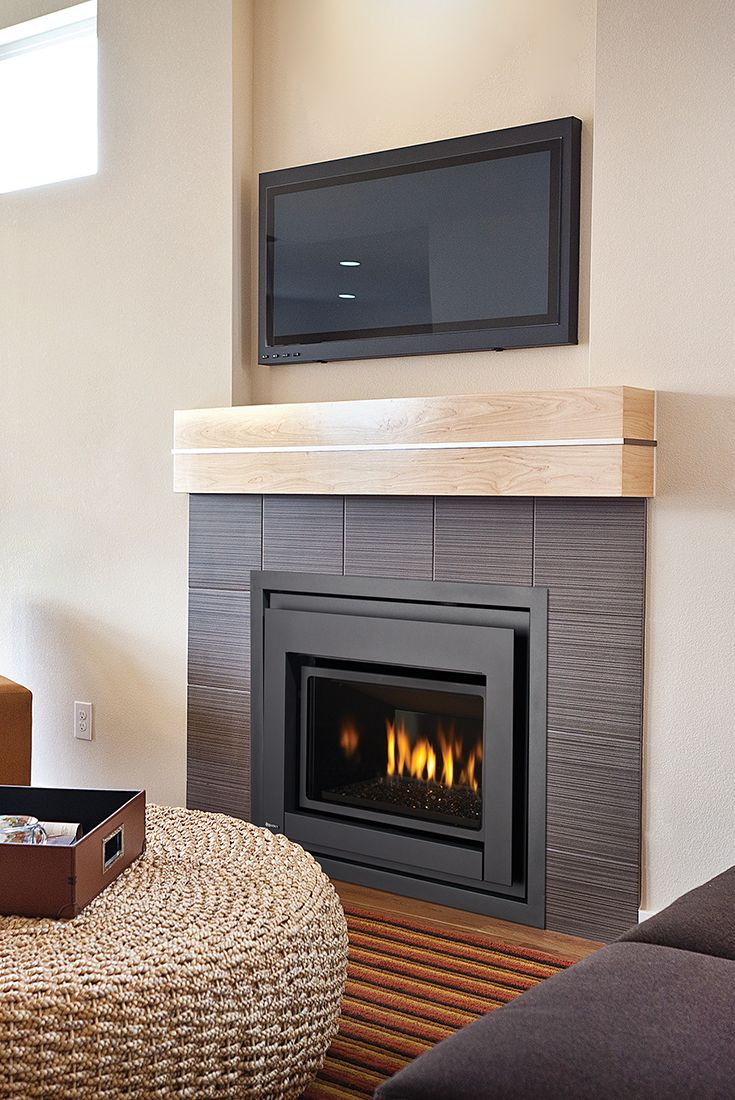 to sale designs view design interior cool direct room vent fireplace prices for gas ideas