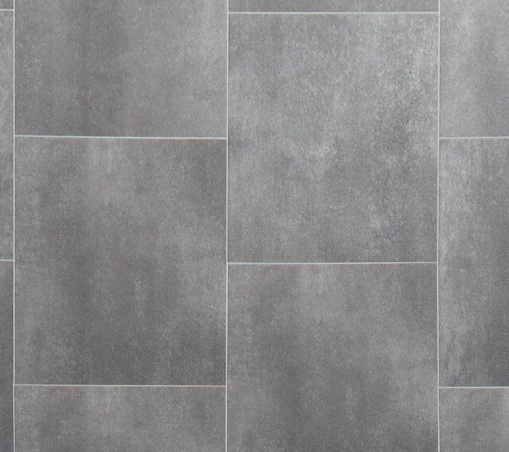 Andiamo Vinylboden Strong Fliese Braun Grau Andiamo Braun Fliese Strong Vinylboden Blanca Swohnkulturgrau Ba Vinyl Flooring Flooring Pvc Flooring
