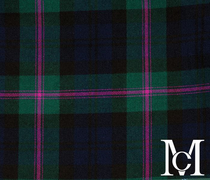13 Best Pride Of Scotland Tartan Images On Pinterest