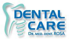 Jednu z najlepších dentálnych hygién má Dental Care