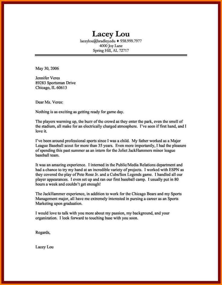 sample of letter of recommendation best 25 letter of recommendation format ideas on 2523