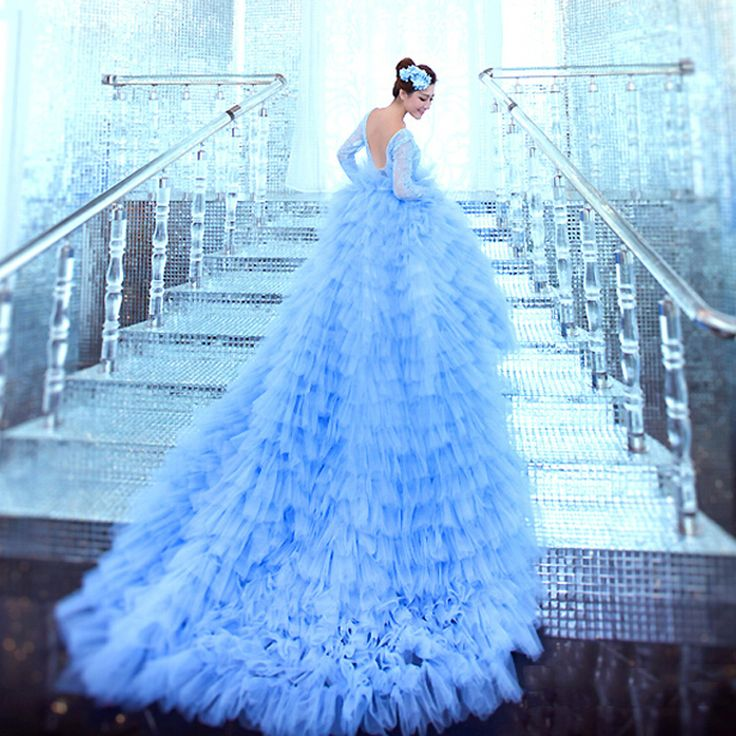 Cheap 100% reale carnevale di venezia luce blu lungo corte abito medievale regina rinascimentale abito vittoriano/marie/belle sfera/abito di sfera, Compro Qualità Abbigliamento direttamente da fornitori della Cina:          1-4 cm indennità      Solo il vestito, non include alcun altri accessorys!           &n