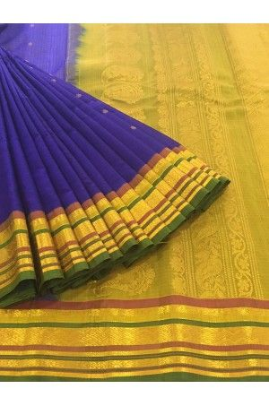 Classic Gadwal Pure Silk Cotton Saree Brand: Janardhan silks Product Code: AC200054 Price: ₹7,250 #Wedding #Kanchipuram #Kanjivaram #Kanjeevaram #Designersarees #Ethnicwear #Exclusivedesign #India # Saree fashion #Sari #Beautiful Saree #wedding #bridalwear #indianwedding #designer #bridal #desi #indianfashion #partywear #ethnic #sarees #onlineshopping Sarees #indianbride #indianwear #Saree love #uk #usa # canada #traditional #gorgeous #bride #elegant