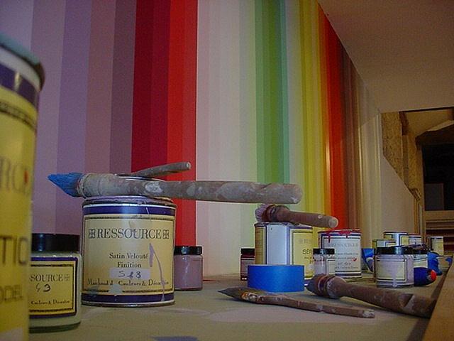 peintures ressources excellent with peintures ressources peinture ressource nuancier beau best. Black Bedroom Furniture Sets. Home Design Ideas