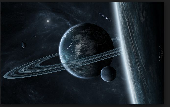 saturn awesome!!!!!!