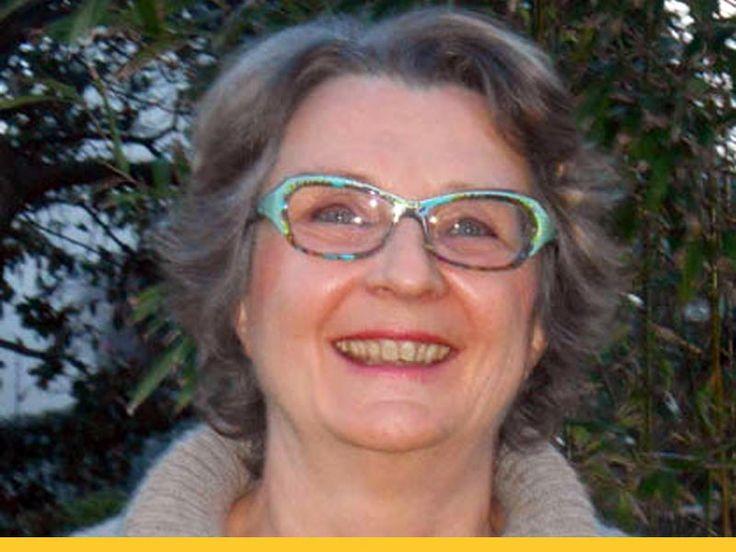 #PlougonvelinPourTous : Jeanne Dagorne