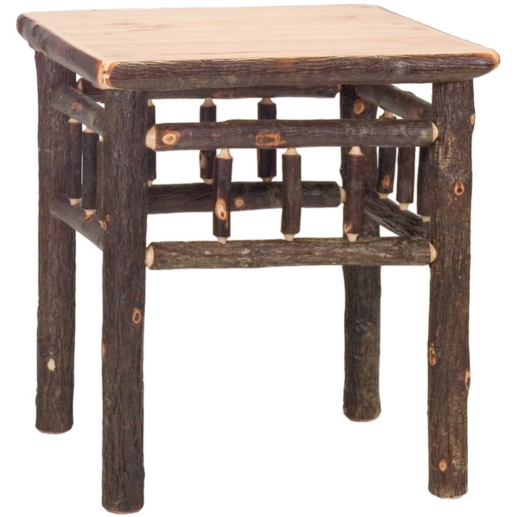 1000 Images About Rustic Stick And Twig Furniture On Pinterest Furniture Willow Branches And