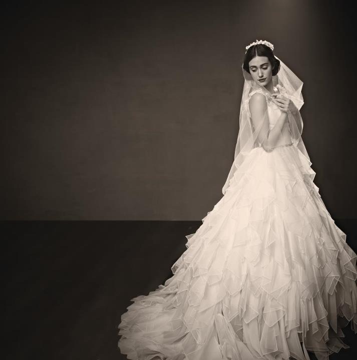 Emmy Rossum Wedding: 98 Best Emmy Rossum In B&w Images On Pinterest