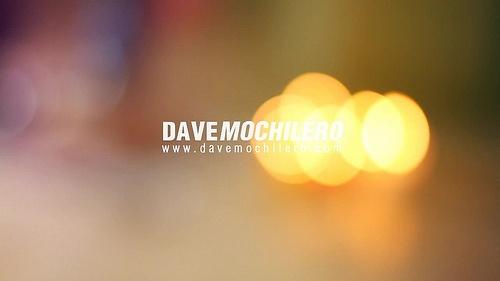 PROMO DaveMochilero