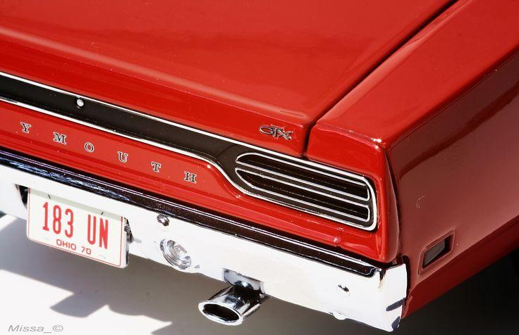 023_GMP_Plymouth GTX_1970
