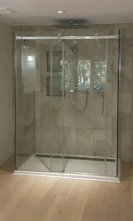 27 best Custom Showers Halifax images on Pinterest | Showers ...