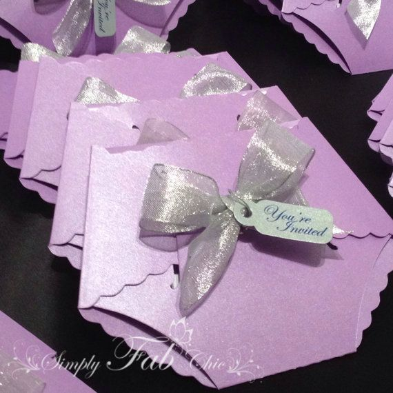 19 Best Baby Shower Images On Pinterest | Baby Shower Invitations