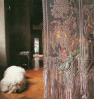 Gallery.ru / Фото #85 - uncinetto filet - marcelmarceau