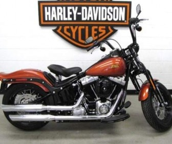 2011 #Harley_davidson Crossbone - flstsb #Standard_Motorcycles http://www.motorcycleszone.com/used-motorcycles/2011/standard-motorcycles/harley-davidson/crossbone---flstsb/25/