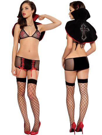 Sexy Vampire Costume Wholesale,Vampires Kiss Costume LC8415+ Cheaper price + Free Shipping Cost + Fast Delivery