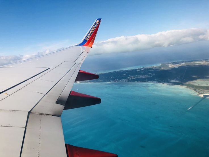 The Best Southwest Credit Cards Of 2020 Family Travel Southwest