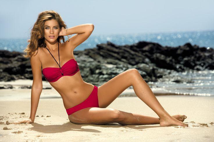 Feba – Producent kostiumów kąpielowych #desirecordero