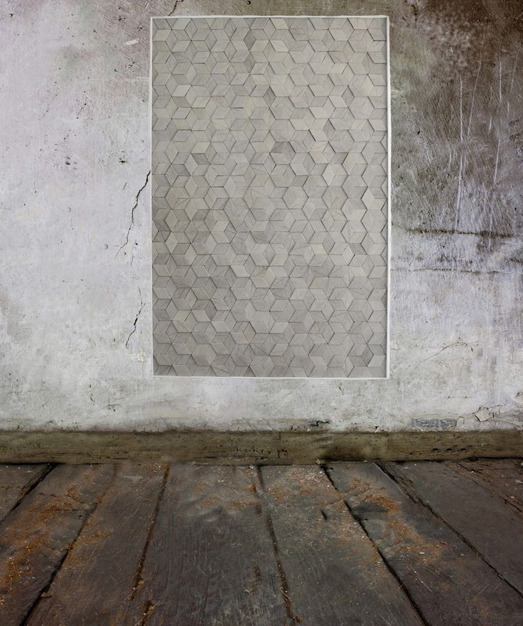 http://www.dreamstime.com/royalty-free-stock-photos-old-floor-wall-image16872618