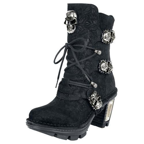 Odzież > Buty > Kobiety • Kup teraz w internecie • EMP