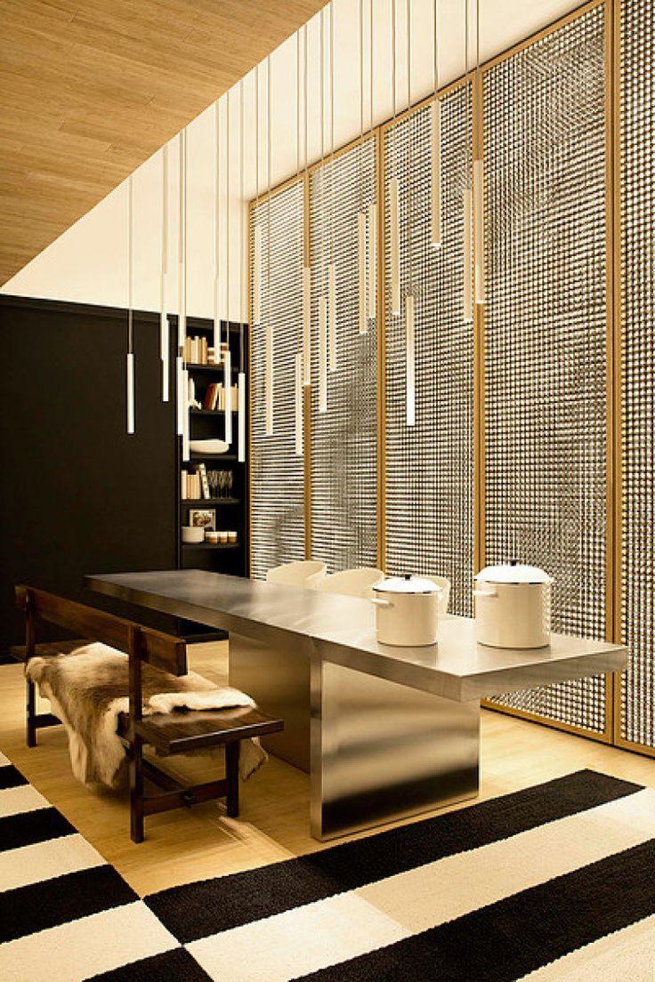 Table that is a cooktop stove - kitchen for 2026 trend  Mesa  que é um fogão cooktop - cozinha para 2026 trend