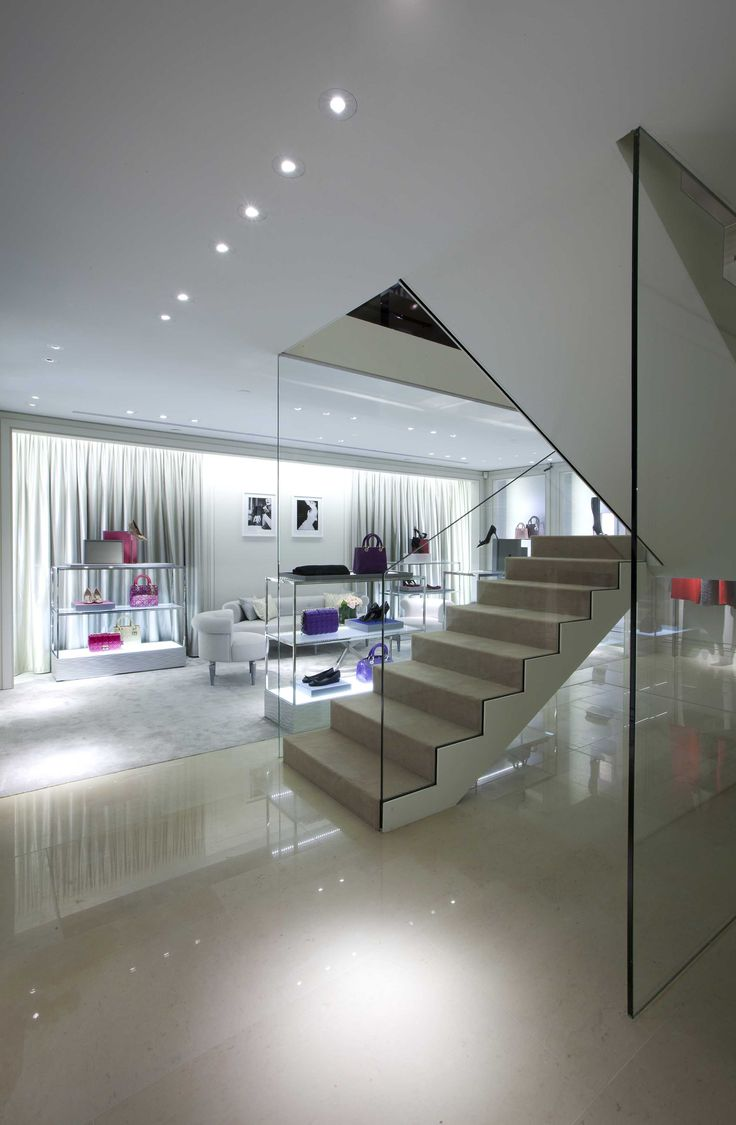 #luxury #glamour #glass #boutique #madeinitaly #handmade
