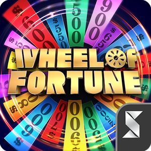 Wheel of Fortune Free Play how to hack hacksglitch cheat 2016 Anleitung Hacks