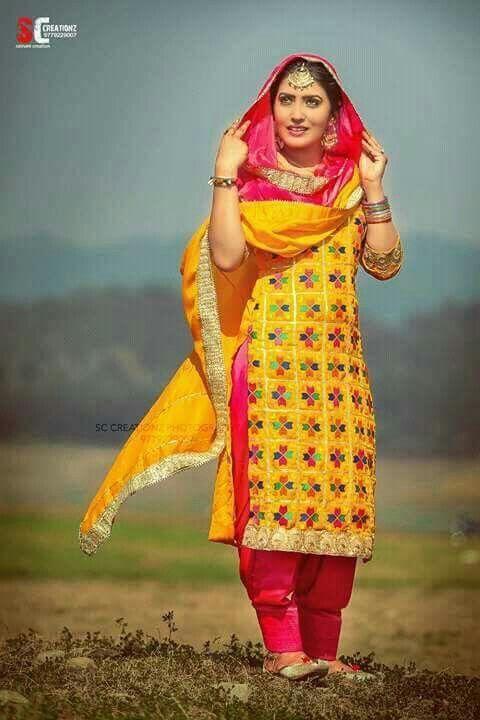 184 best images about punjab on Pinterest   Amritsar ...