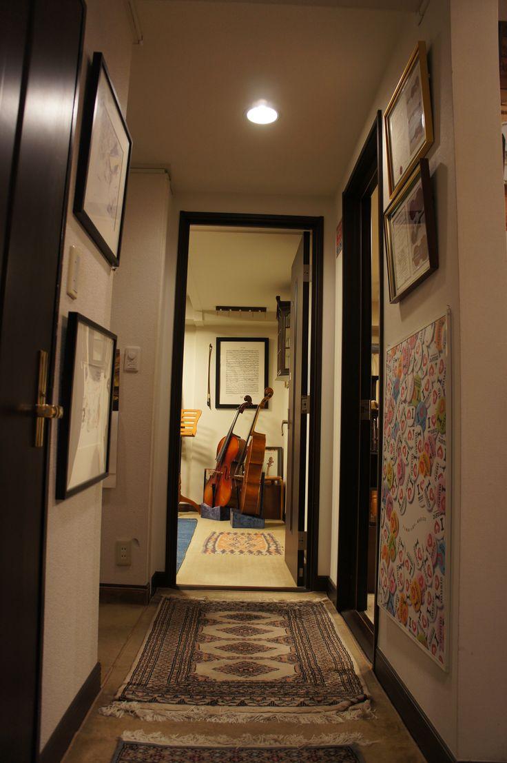 MAGICO音楽教室
