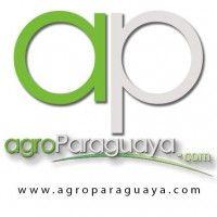 El Paraguay cuenta con una de las legislaciones más amplias del mundo en materia de inversiones extranjeras, ya que aún cuando el inversionista no solicitare la concesión de los beneficios de la Le…