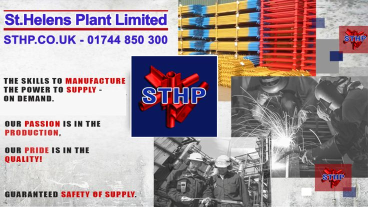 Manufacturer Direct Scaffolding Sales and Supplies – Next Day Delivery