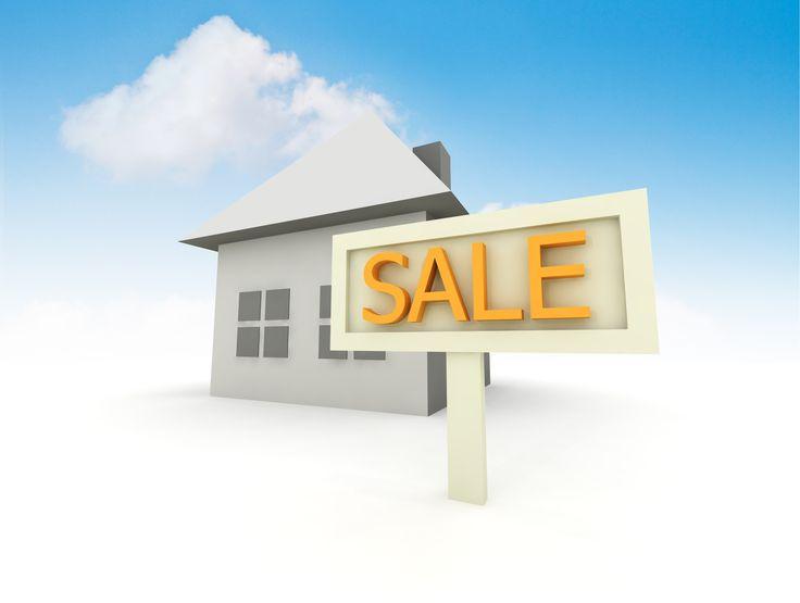 Die besten 25+ Immobilie verkaufen Ideen auf Pinterest Neue - home staging verkauf immobilien
