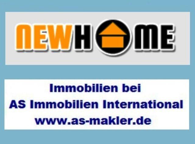 Newhome De Immobilien Kaufen Und Verkaufen Und As Immobilien International Kilic Http Www Newhome De Immobilien Immobilien Kaufen Wohnung Mieten