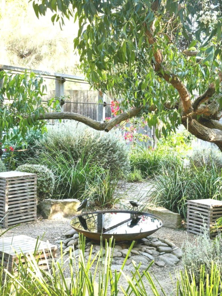 Awesome 65 Incredible Side House Garden Landscaping Ideas