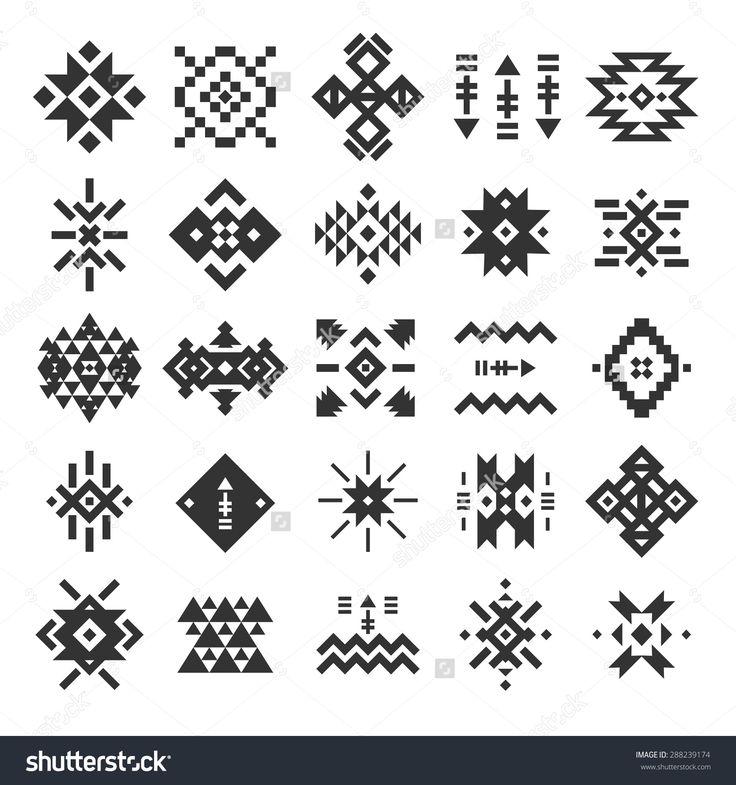 bohemian logos - Google Search