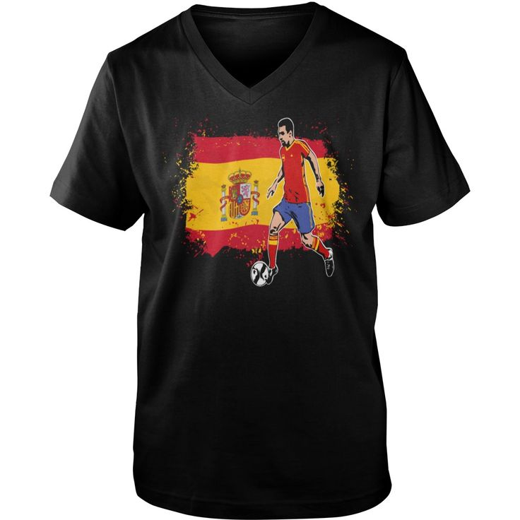 Spain Soccer T-Shirts 1  #gift #ideas #Popular #Everything #Videos #Shop #Animals #pets #Architecture #Art #Cars #motorcycles #Celebrities #DIY #crafts #Design #Education #Entertainment #Food #drink #Gardening #Geek #Hair #beauty #Health #fitness #History #Holidays #events #Home decor #Humor #Illustrations #posters #Kids #parenting #Men #Outdoors #Photography #Products #Quotes #Science #nature #Sports #Tattoos #Technology #Travel #Weddings #Women