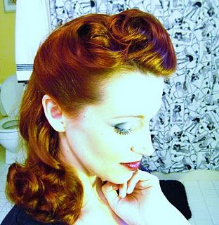 17 Best Grace Farrell Images On Pinterest Hair Dos