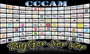 CCcam Server provides the fastest cards sharing server with 100Mbit internet speed, 10 GB Ram Quad servers, 70 real local cards and 3 Cline CCcam and 5 Cline if anyone buy for 12 months. We also provides anti-freezing system on HD channels that will make your enjoyments on watching TV with ultimate comfortable.