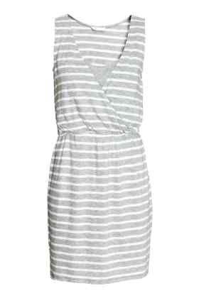 MAMA Nursing dress