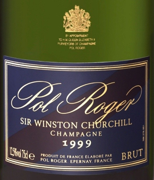 Conleys Fine Wines - Pol Roger Cuvee Sir Winston Churchill Brut, Champagne Vintage 1998, $287.16 (http://www.conleysfinewines.com.au/pol-roger-cuvee-sir-winston-churchill-brut-champagne-vintage-1998/)