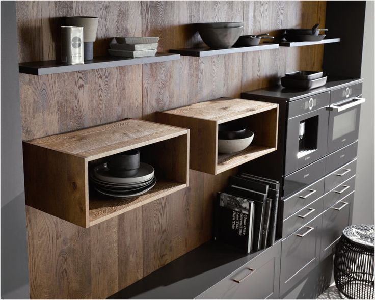 107 best images about alno on pinterest bristol modern for Alno kitchen cabinets