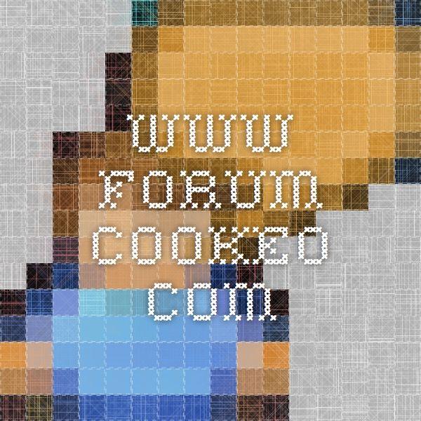 www.forum-cookeo.com