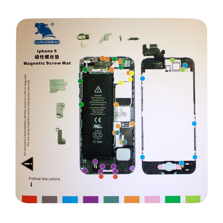Cheap Iphone  Plus Screen Repair Sydney