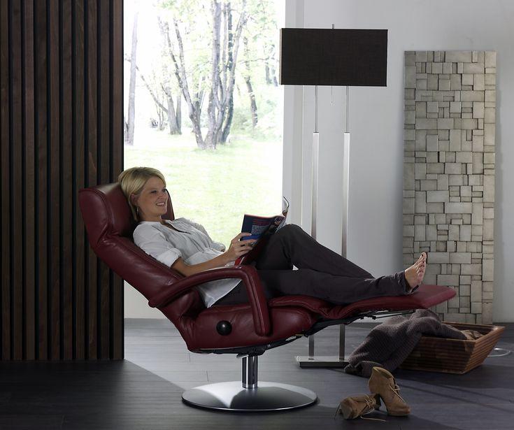 Les 24 meilleures images du tableau furniture sur for Canape urbain