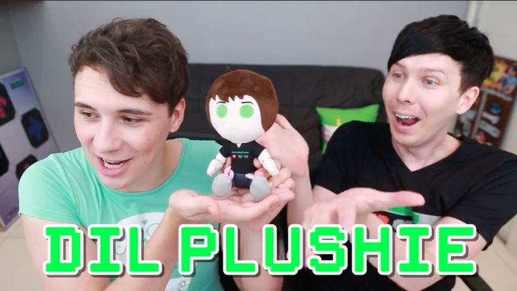 """""""Gaming Merch"""" DIL'S BIRTHDAY IN THE BIG CITY! - Dan and Phil Play: Sims 4 45"""