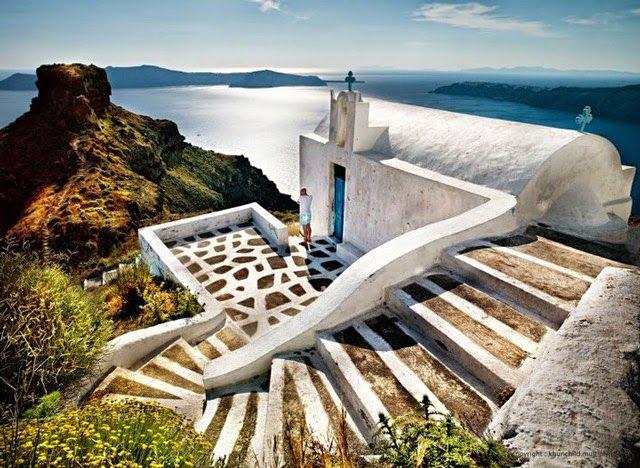 Folegandros | Smile Greek