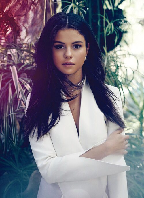 Selena Gomez for Billboard Magazine October 2015~ HOLY BALLS