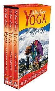 Wai Lana Yoga Hello Fitness Series TriPack 31280 https://api.shopstyle.com/action/apiVisitRetailer?id=540393574&pid=uid8100-34415590-43