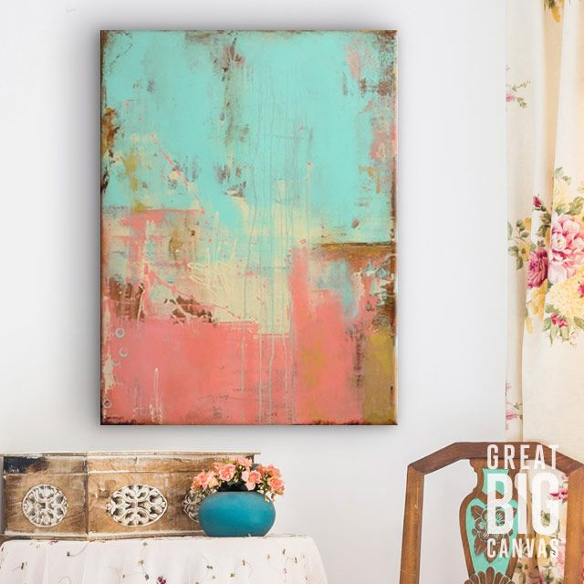 Casa marina framed prints abstract art paintings and prints for Dining room artwork prints